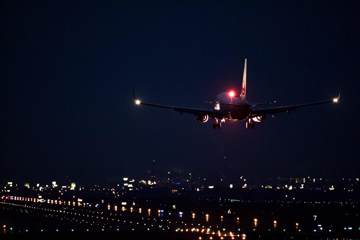 airplane 05