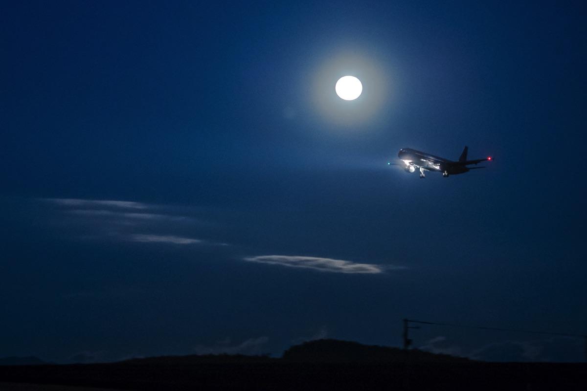 airplane 06