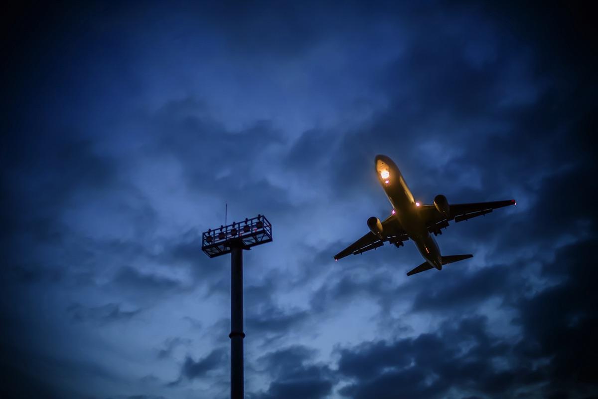 airplane 08