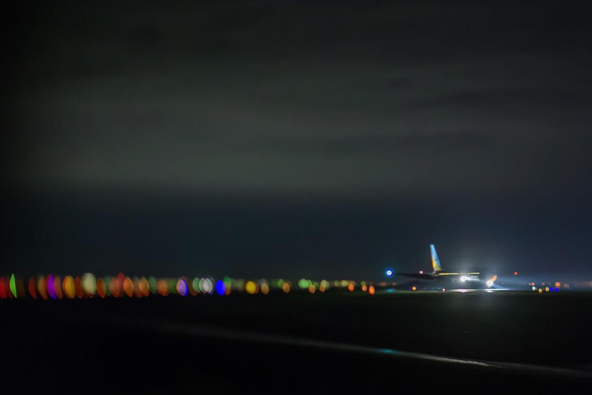 airplane 10