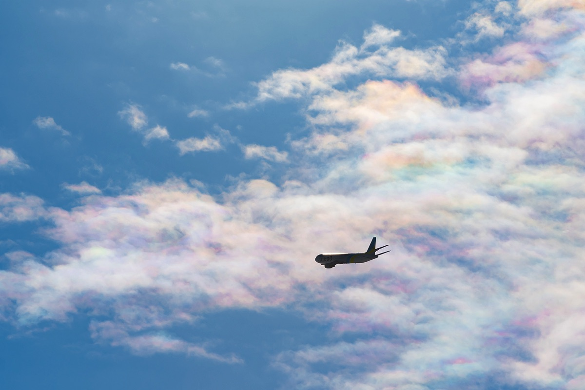 airplane 11