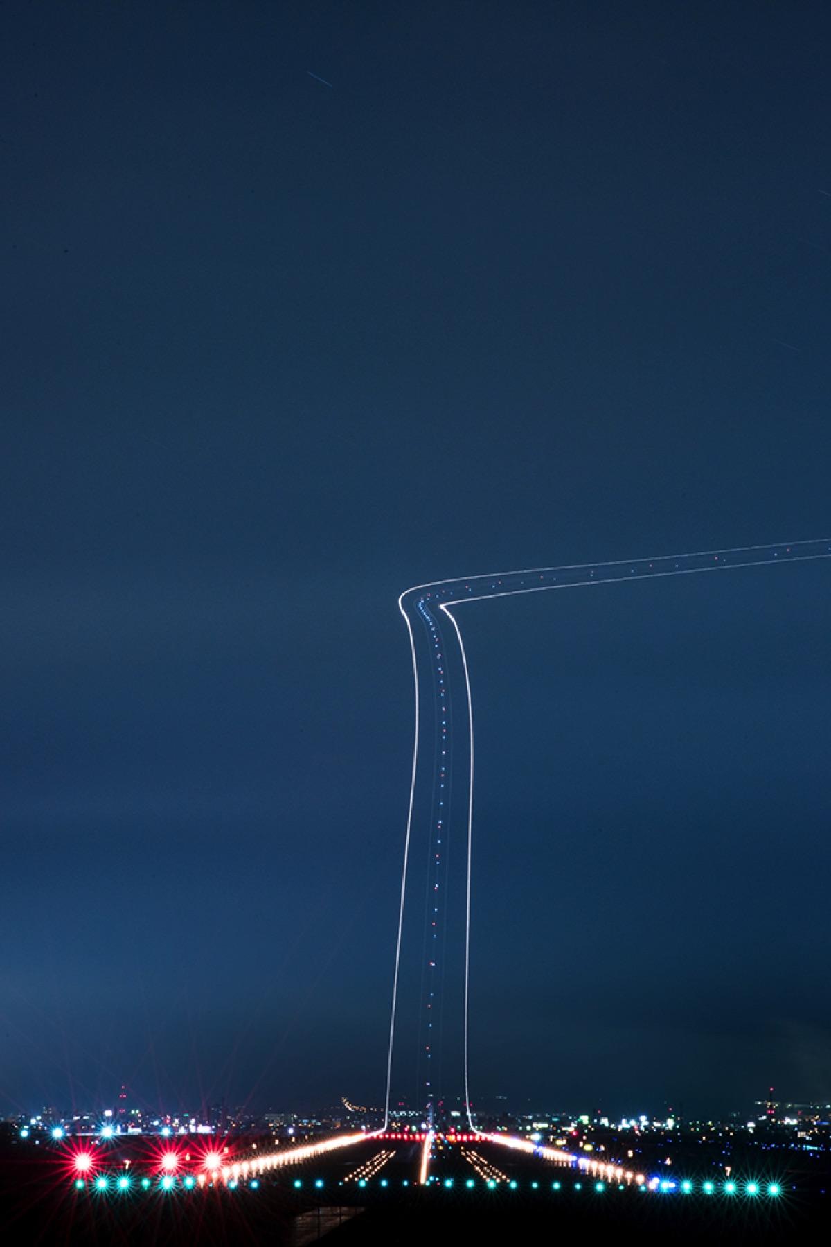 tracks05